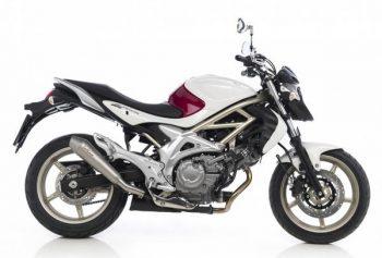 pi ces moto rennes motos le sp cialiste de la moto d. Black Bedroom Furniture Sets. Home Design Ideas